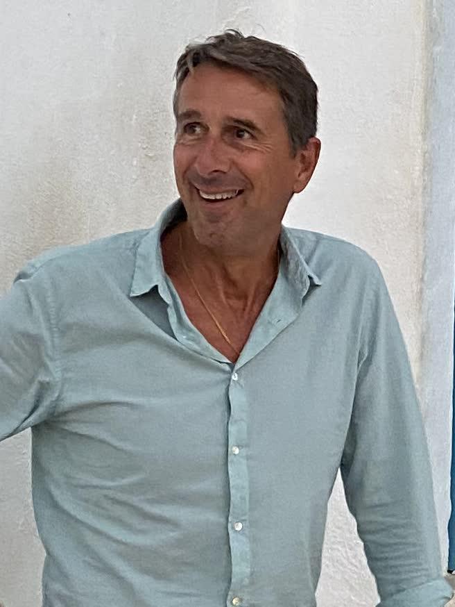 Ludovic-breant