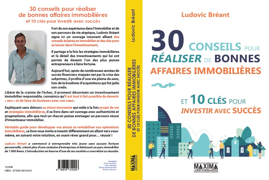 Ludovic-breant-livre